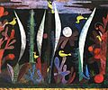 Paul-Klee-Landscape-with-Yellow-Birds.jpg
