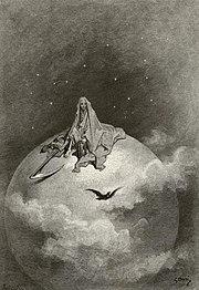 http://upload.wikimedia.org/wikipedia/commons/thumb/6/62/Paul_Gustave_Dore_Raven1.jpg/180px-Paul_Gustave_Dore_Raven1.jpg