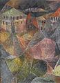 Paul Klee Das Hotel.jpg