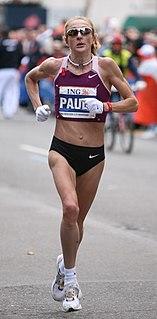 2008 New York City Marathon