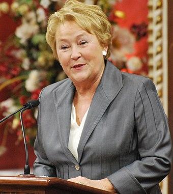 Premier ministre du Québec