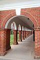 Pavilion, University of Virginia-1.jpg