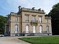 Pavillon de Stanley-Tervuren (3).jpg
