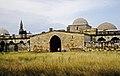 Payas 10 04 1992 Festungskomplex.jpg