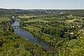 Paysage Dordogne Domme.jpg