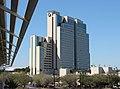 Peabody Hotel, Orlando, FL.jpg
