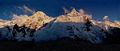 Peak Khan Tengri.jpg