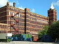 Pear Mill, Stockport - geograph.org.uk - 58540.jpg