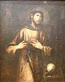 Pedro de Moya-St françois d'Assise.jpg