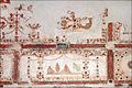 Peintures murales de la Domus Transitoria (Rome) (5979997231).jpg