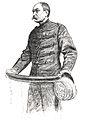 Pellieux, Georges Gabriel de.jpg