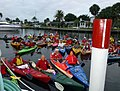 Peltier Lighted Kayak Photos (23) (23654825515).jpg