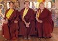 Pema Lingpa incarnations.tif