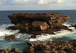 Pemandangan Pantai Timang dan Pulau Panjang.jpg