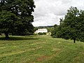 Pencarrow House. - geograph.org.uk - 51613.jpg