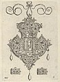 Pendant Design with Niche and a Vase with Two Handles Above Rectangular Ornaments MET DP837413.jpg