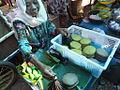 Penjual Wadai Banjar.jpg