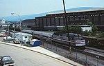 Pennsylvanian at Altoona, June 1981.jpg