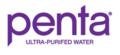 Penta-water-logo.png