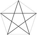 Pentagramm 2.png