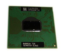 INTEL PENTIUM M PROCESSOR 1400MHZ DRIVERS FOR WINDOWS MAC