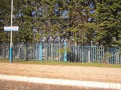 Penyffordd railway station (1).JPG