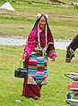 People of Tibet42.jpg
