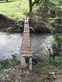 Pequena ponte de lago.jpg