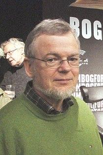 Per Gammelgaard - 2006.jpg