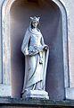 Pereg Szent Erzsébet.JPG