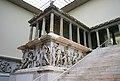 Pergamonmuseum 05.JPG