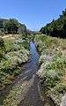 Permanente Creek below Charleston Road.jpg
