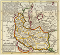 Persia, Caspian Sea, part of Independent Tartary.png