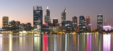 Perth skyline 2.jpg