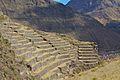 Peru - Sacred Valley & Incan Ruins 223 - Pisac (8114887772).jpg