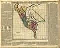 Peru LOC 2002624024.jpg