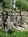 Pestfriedhof Petersthal-GO-4.jpg