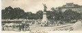 Petőfi tér - 1898 körül (1).tif