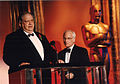 Peter Denz – Richard Dreyfuss – Academy Awards 1996.jpg