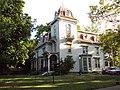 Peter Van Dyke House.jpg