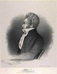 Peter Wilhelm Lund 1847 by Tegner & Kittendorff.jpg