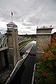 Peterborough Locks - panoramio.jpg