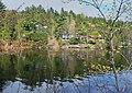 Petit Lac Brompton Mai 2013 - panoramio.jpg