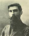 PetkoTodorov--bulgariaherpeopl00monr 0403.png