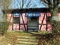 Petrkov, železniční stanice.jpg
