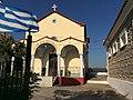 Petrochori, Messenia 04.jpg