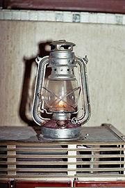 Petroleumlampe01