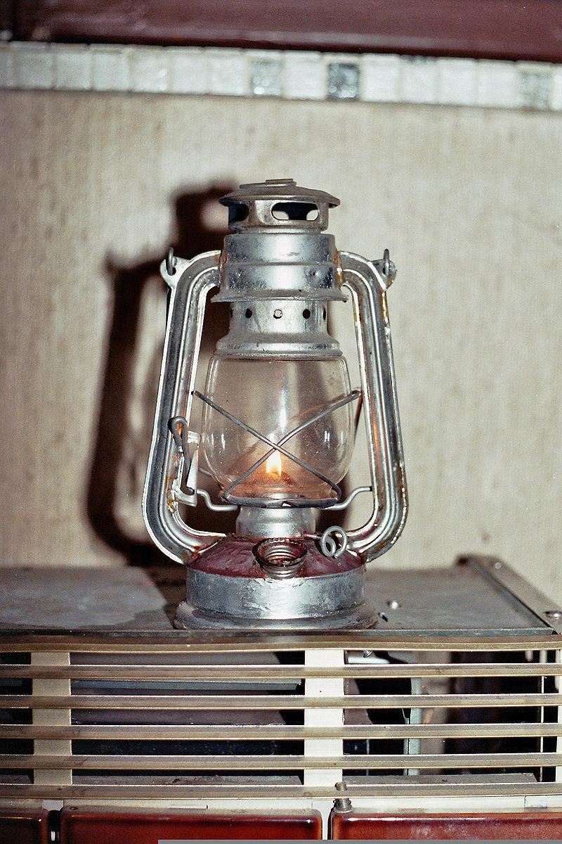 Petroleumlampe01.jpg