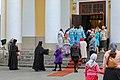 Petrozavodsk, Russia (44343014004).jpg
