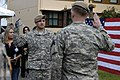 Petry reenlistment 2010.jpg